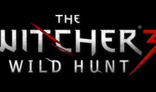 The Witcher 2: Assassins of Kings Recenzija