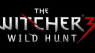 witcher3-logo