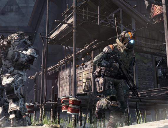 titanfall-gameplay-screenshot