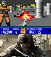 Battlefield-3-8
