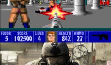 Evolucija FPS-ova od '92 do 2012