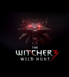 The Witcher 3: Wild Hunt Trailer