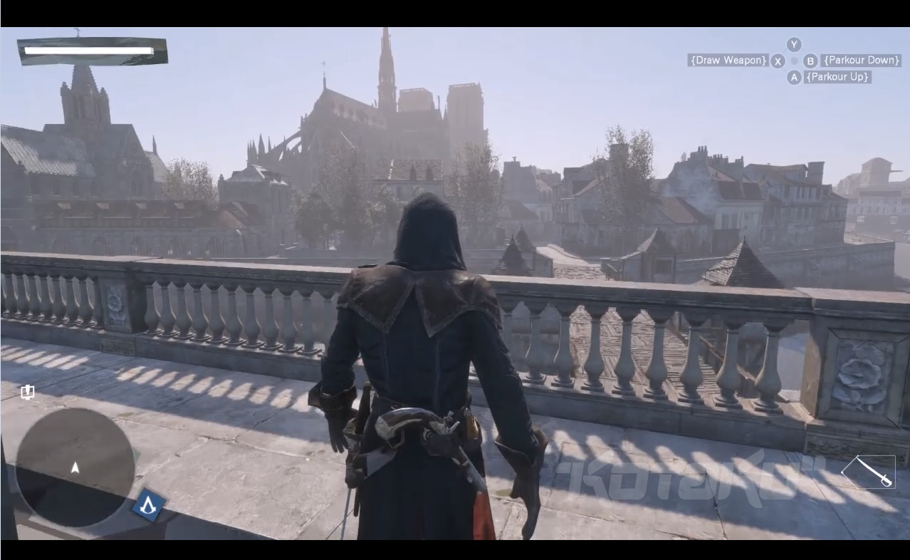 ac-unity-screenshot-2