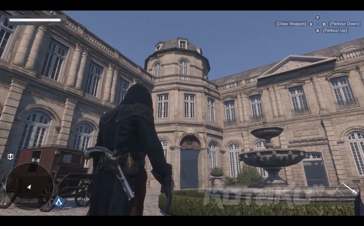 ac-unity-screenshot-3