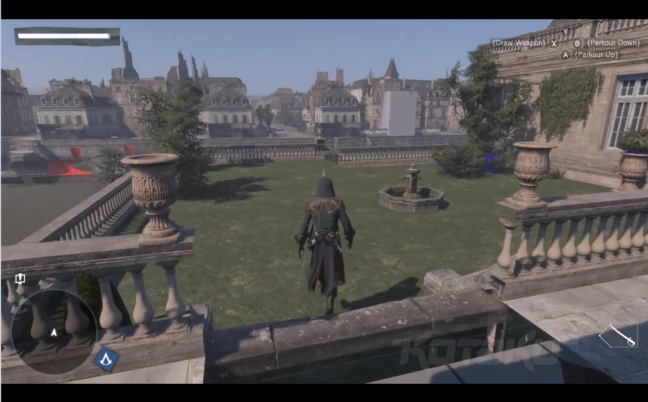 ac-unity-screenshot