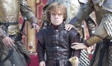 Reakcije na poslednju Game of Thrones epizodu