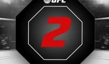 EA potvrdio UFC 2, vise detalja uskoro