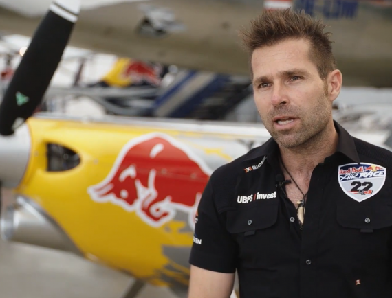 red_bull_air_race_interview